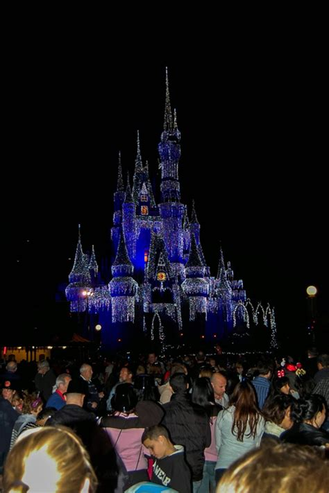 new years walt disney world new year s at disney walt disney world travelingmom
