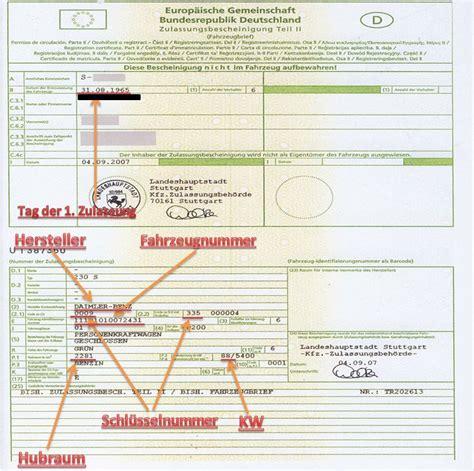 Auto Brief by Annahmetarife Raubinger Fullservice Rund Ums Auto