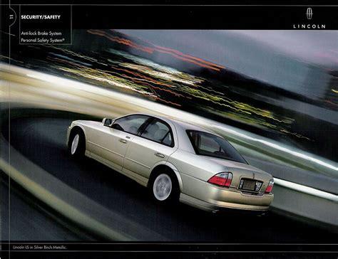 auto shop lincoln ne auto lincoln cars auto brochures shelton collision