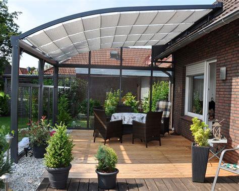 terrassendach konfigurieren terrassen 252 berdachung aus aluminium glas g 252 nstig