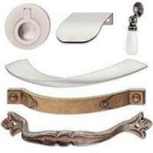 maniglie e pomelli per mobili maniglie per mobili pomelli per mobili maniglie per
