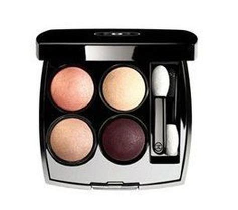 Chanel Lilit chanel harmony 2012 collection lookbook racked