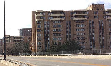goat blocks apartments 100 goat blocks apartments block 17 at 1161 nw