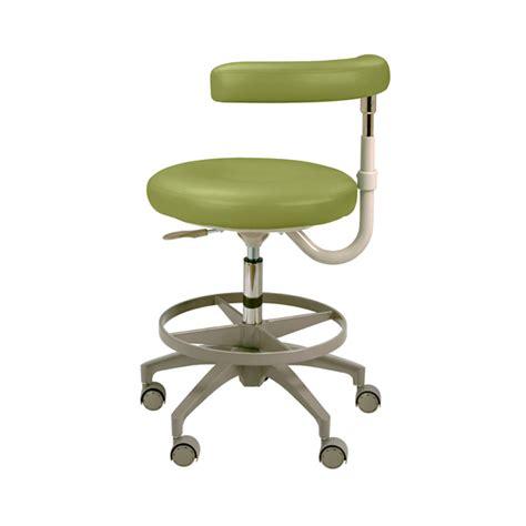 a dec 500 dental installations dental equipment - Adec Dental Chair Programming