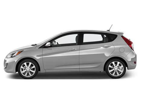Hyundai Accent 2014 Hatchback by 2014 Hyundai Accent Hatchback Specifications Car Specs