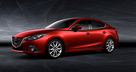 mazda cabada mazda innovation upcomingcarshq com