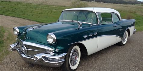 1956 buick special parts 1956 buick special parts pictures to pin on
