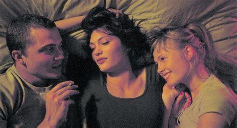 film love noe 2015 director gaspar no 233 explains why real sex scenes were