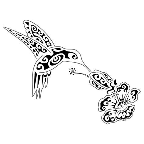 fiori maori sky studio maori significato 55