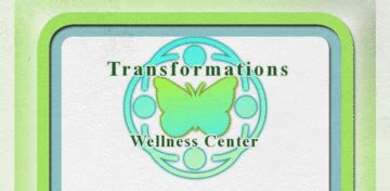Substance Abuse Detox Inpatient Tigard Beaverton Portland by Transformations Wellness Center Klamath Falls Or
