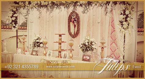 Wedding Anniversary Themes by Wedding Anniversary Theme