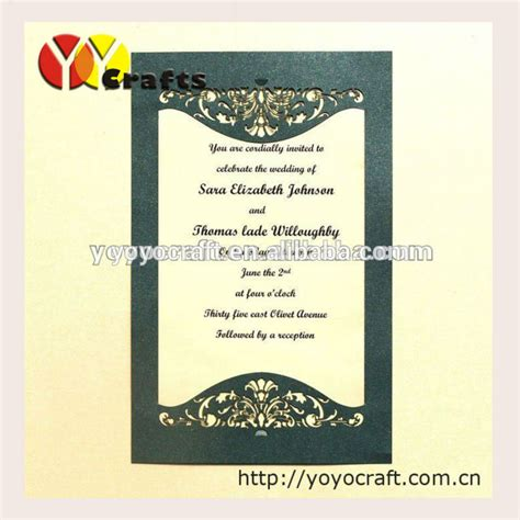 free unveiling invitation cards templates invitation cards unveiling tombstones sle tombstones