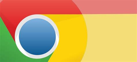 chrome uptodown five chrome extensions to make your life easier blog