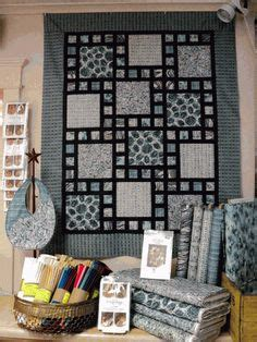 Blue Bamboo Quilt by 1000 Images About Blue Bamboo Quilt Shop On