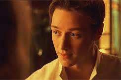 james mcavoy bollywood queen burdened with glorious distractions james mcavoy in
