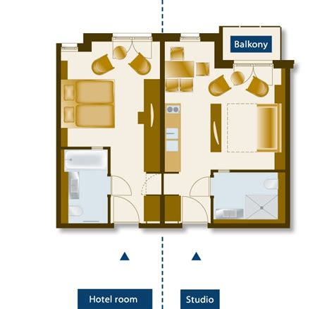 hotel room floor plan design 1000 images about hotel plans on pinterest small