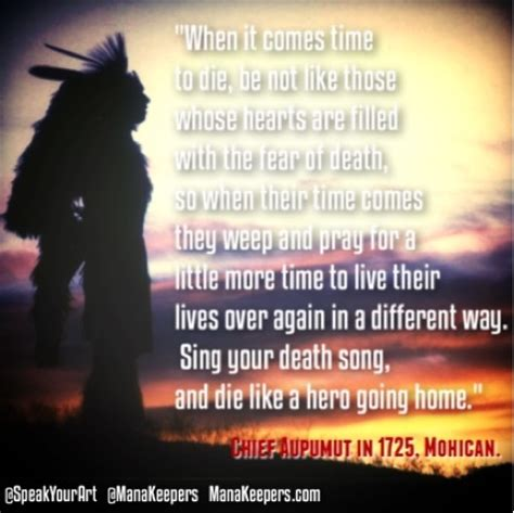 keepers native american wisdom images  quotes