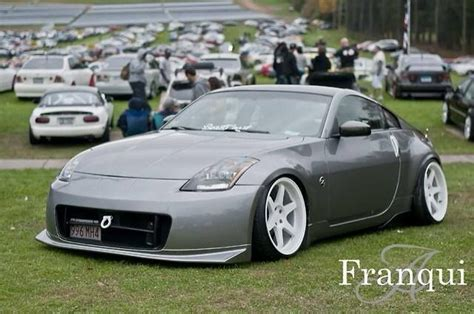1000 images about z on o brian cars