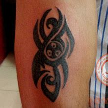 tattoo cost in hyderabad permanent temporary tattoo in banjara hills jubilee