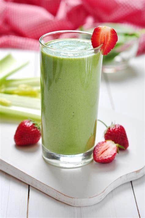 Fruit Veggie Smoothie Detox by Avocado Veggies And Berry Smoothie All Nutribullet Recipes