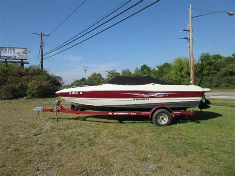 boats for sale lorain ohio lorain new and used boats for sale