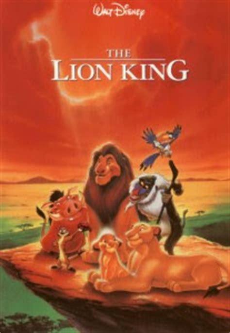 english film lion king watch online movies hindi hollywood free watch latest
