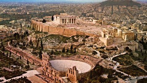 imagenes antiguas griegas la cultura humana humanidades 1 historia antigua 8
