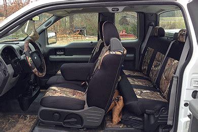 Oppo Neo 5 White Jeep Wrangler skanda mossy oak camo seat covers made by coverking