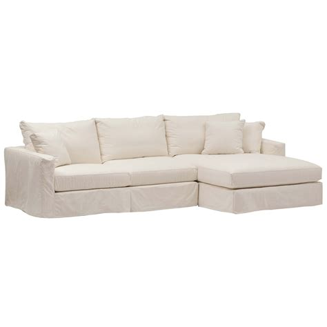 sofa covers amazon uk white slipcover couch ikea sofa slipcovers amazon uk