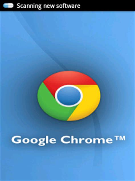 chrome for android 2 3 apk android hd hvga qvga wvga chrome beta apk