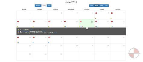 Angular Ui Calendar Top 5 Datepicker Angularjs Modules