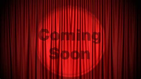 cinema 21 coming soon coming soon stock footage video shutterstock