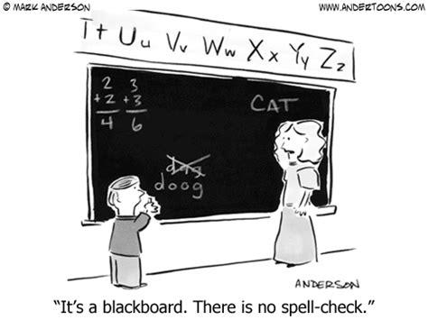 teacher cartoon #2517 andertoons teacher cartoons