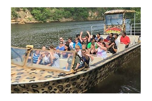 wi dells jet boat coupons
