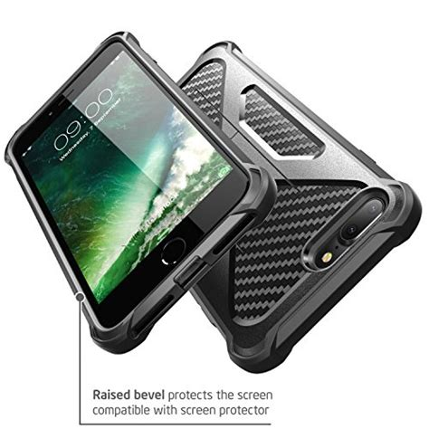 Iphone 7 Plus Transformer Robot Stand iphone 7 plus iphone 8 plus i blason transformer kickstand apple iphone 7 plus