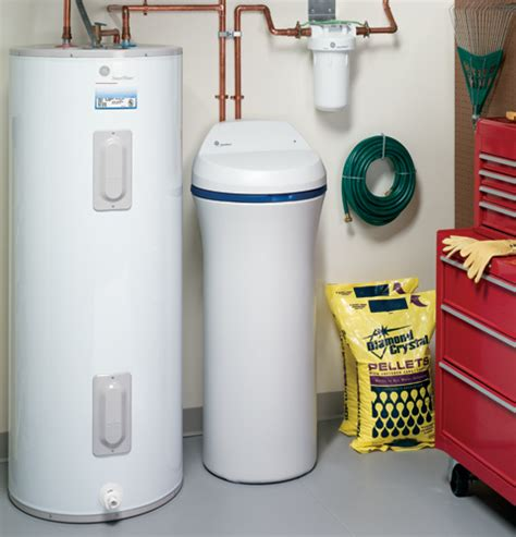 Plumbing Water Softener by Water Softener Recommendations