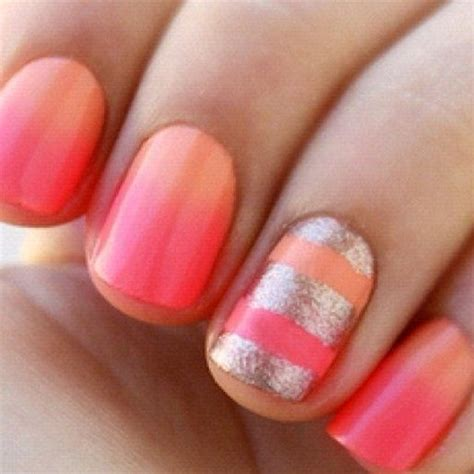 fancy pattern nails 472 best images about nail ideas on pinterest nail art