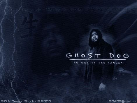 ghost puppy 1000 images about ghost the way of the samurai 1999 on