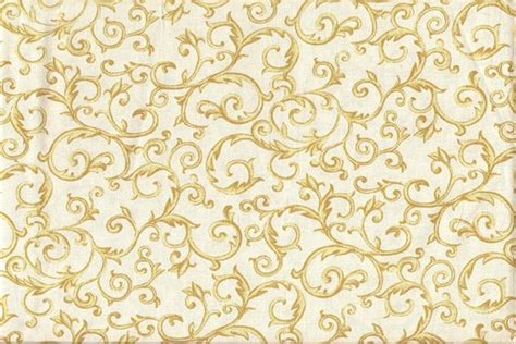 gold filigree fabric i filigree gold pattern gold