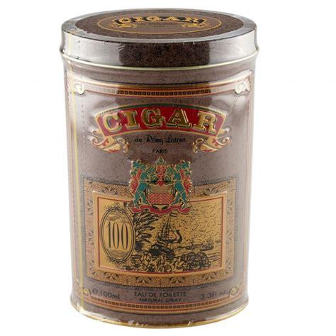 black wood eau de toilette remy latour cigar eau de toilette spray 100 ml
