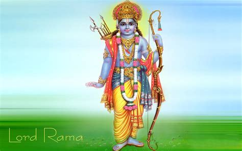 wallpaper full hd god god rama full hd wallpaper latest hd wallpapers