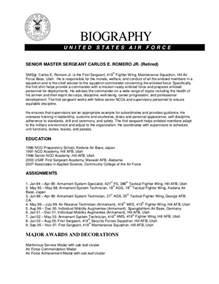 Bio 260 Unit Outline by Air Bio Template Images Templates Design Ideas