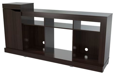 contemporary tv cabinets for flat screens modern 50 inches flat screen tv stand contemporary