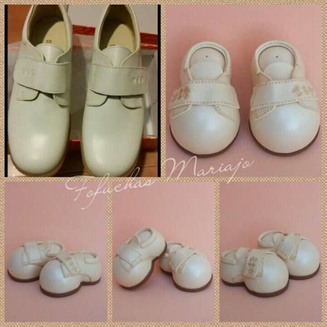 zapatos fofuchas on pinterest converse watches and doll shoes best 25 zapatos de foami ideas on pinterest patrones de