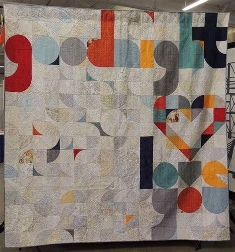 Patchwork Quilt Lyrics - 69 best letter quilts images on lyrics