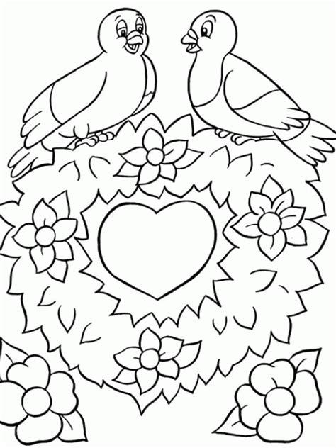 imagenes emo para colorear dibujos para colorear de emos enamorados imagui