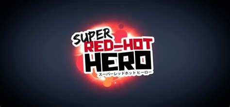 free download games for pc full version red alert 2 super red hot hero free download full version pc game
