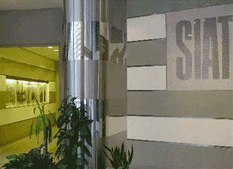 unipol assicurazioni sede legale sito siat assicurazioni societ 224