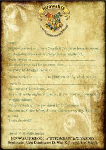 best 25 harry potter invitations ideas on pinterest