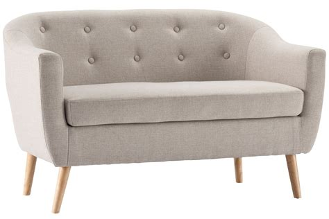 harveys fabric sofas harveys 2 seater fabric sofas refil sofa